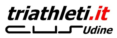 triathleti_logo