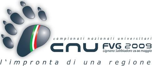 logo-cnu