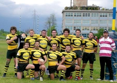 rugby-cnu2009m
