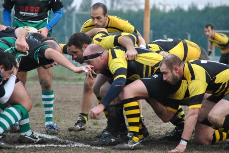 rugby 6 dic 09