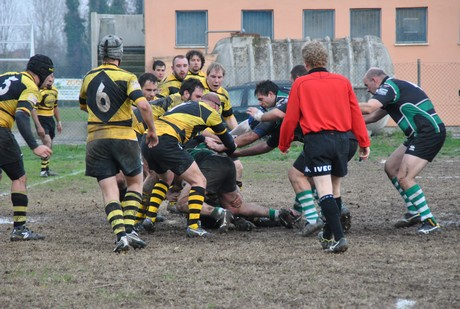 rugby2 6 dic 09