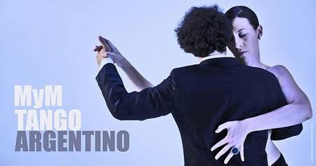 tango maramichele