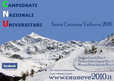 20100203- santacaterinaFIS
