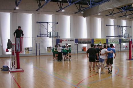 dirsvago 2010 volley 5