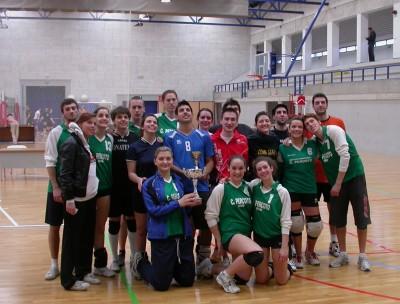 dirsvago 2010 volley finalisti