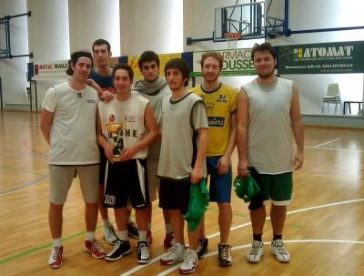 dirsvago2010 basket 3