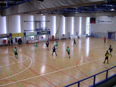 erdisuc5 2010 gioco
