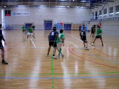 erdisuc5 2010 gioco2