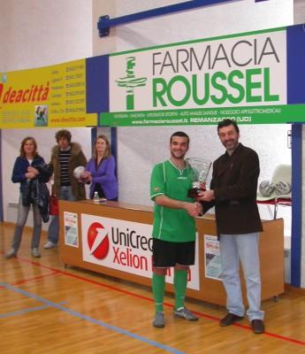 erdisuc5 2010 premiazione1