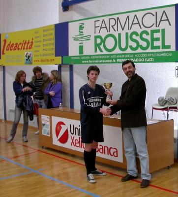 erdisuc5 2010 premiazione2