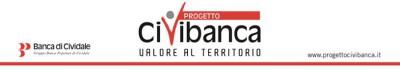 progetto civibanca