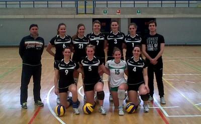 cnu2013 volley f squadra