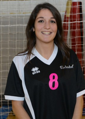 Laura Pettinella