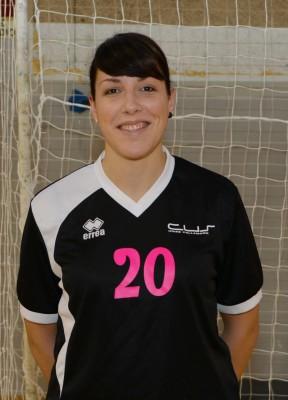 Virginia Masuino