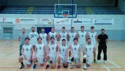 basket cusud cnu2014