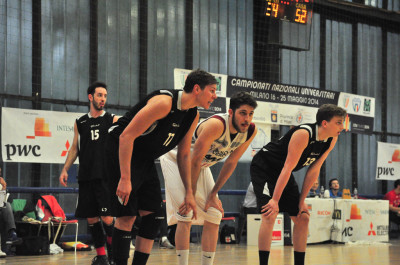 basketm cnu2014 1