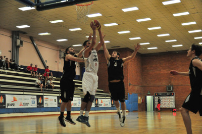 basketm cnu2014 2