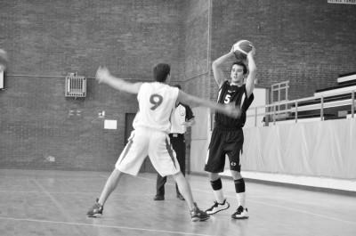basketm cnu2014 3