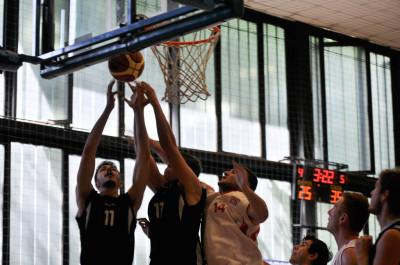 basketm cnu2014 4