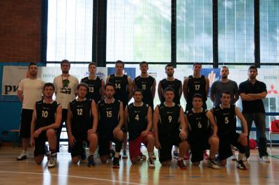 basketm cnu2014 squadra