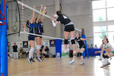 volleyf cnu2014 1