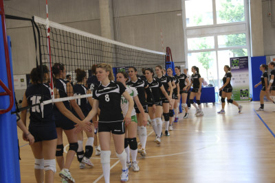 volleyf cnu2014 2