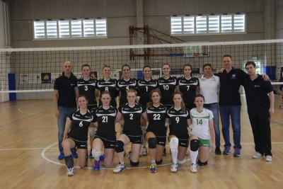 volleyf cnu2014 squadra