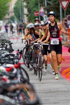 triathlon udine 2014 1