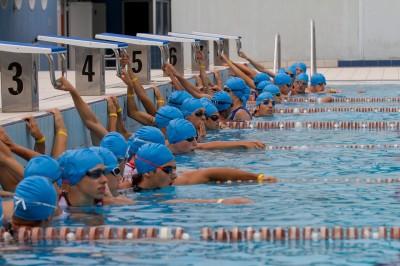 triathlon udine 2014 2