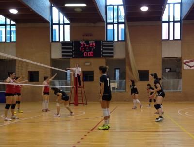 cnu 2015 volley f azione1