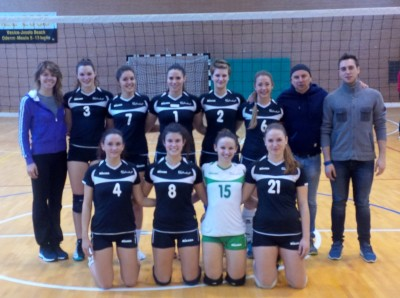 cnu 2015 volley f squadra