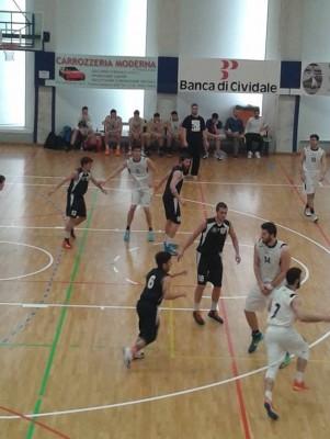 cnu2015 basket azione vs cusvr