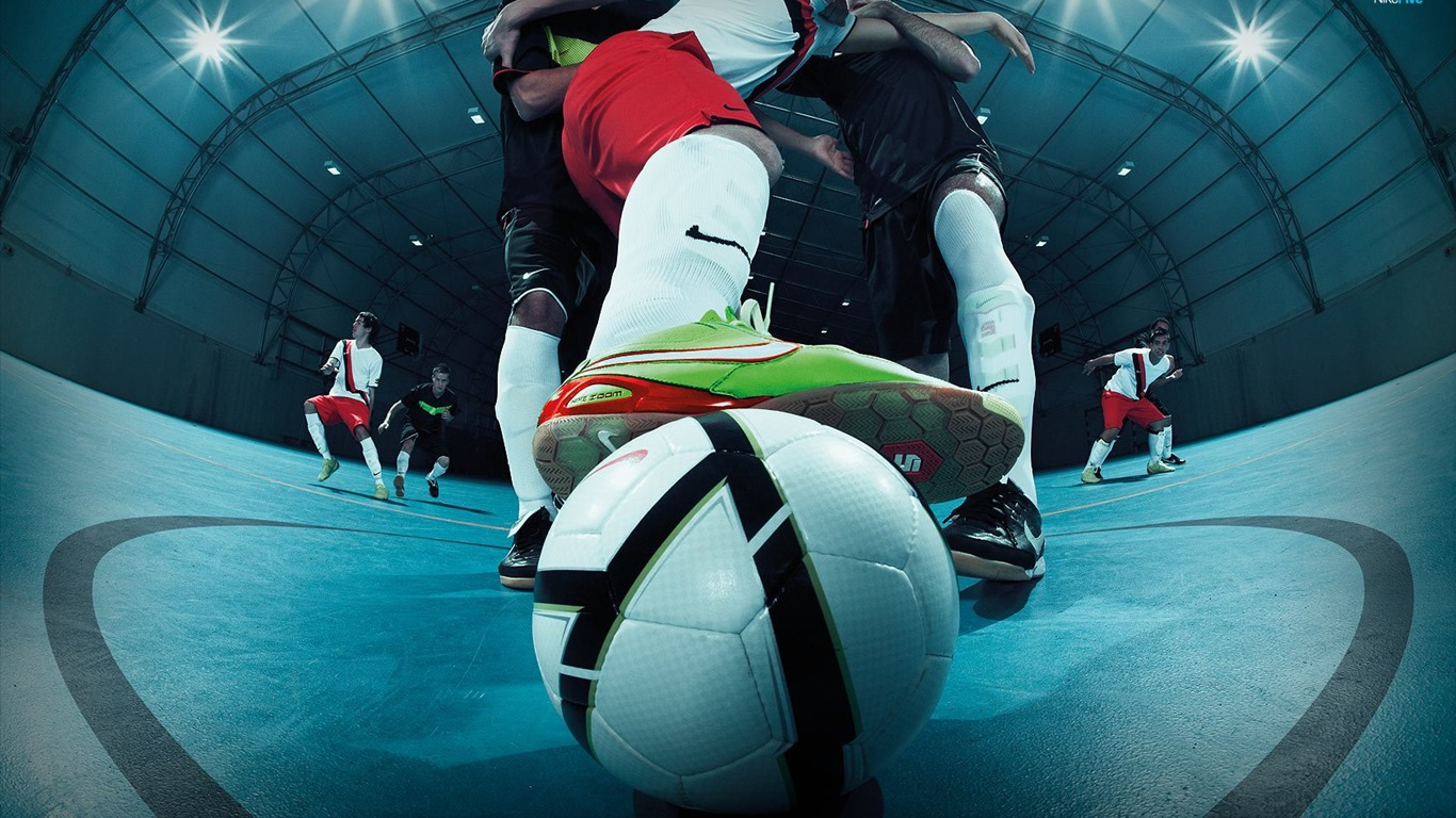 http://www.cusudine.org/wp-content/uploads/2015/03/futsal.jpg