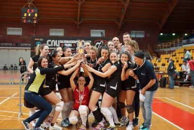 cnu2015 volley femm premiazione4
