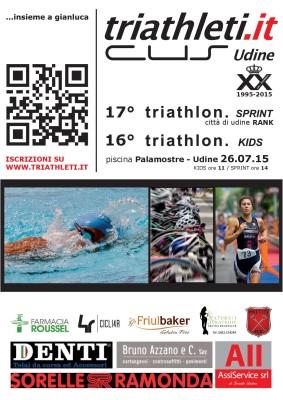 triathlon udine 2015