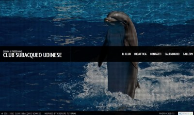 club-subacqueo-udinese-sito