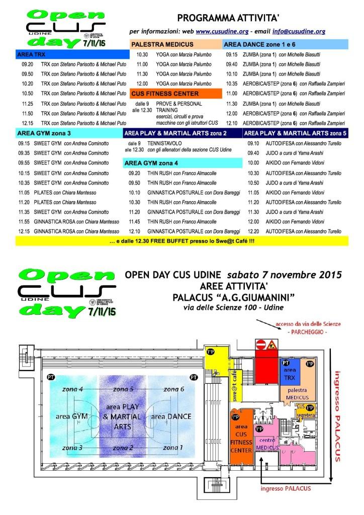 open-day-programma-a5