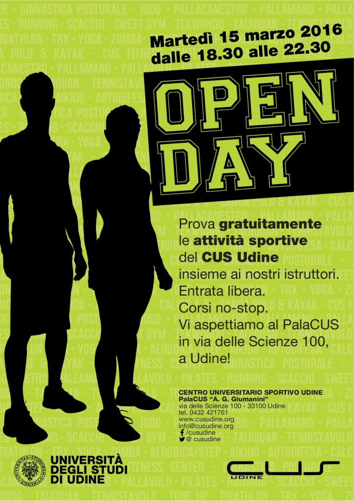 CUS_open-day_A5_150x212_STAMPA