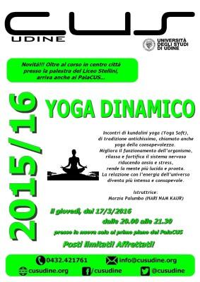 volantino cusud yoga palcus 16