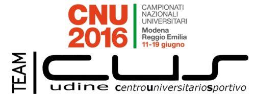 logo cnu2016 team cusud
