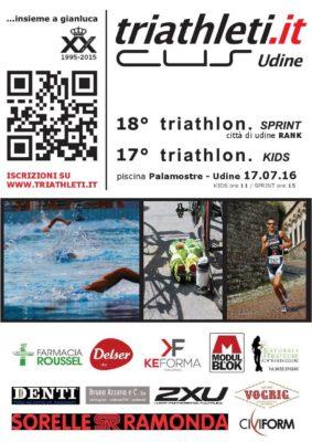 triathlon citta udine 16 a5