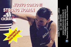 strongwomen2016