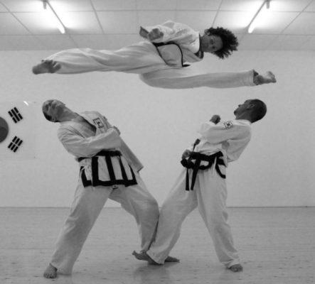 taekwondo2016
