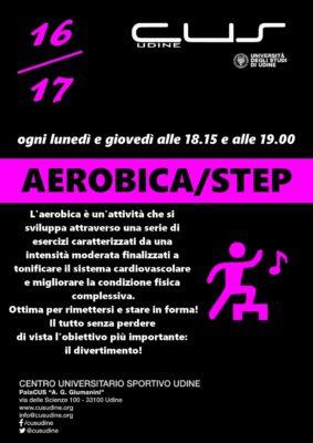 volantino-cusud-1617-aerobica-a5