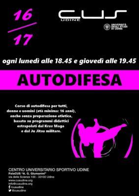 volantino-cusud-1617-autodifesa-a5