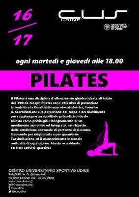 volantino-cusud-1617-pilates-a5