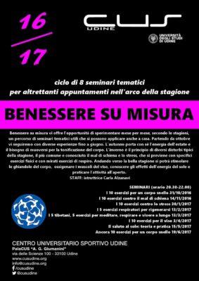 volantino-cusud-1617-seminari-benessere-a5