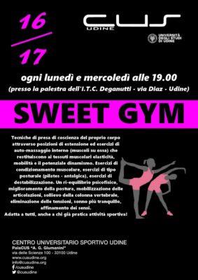 volantino-cusud-1617-sweet-gym-a5
