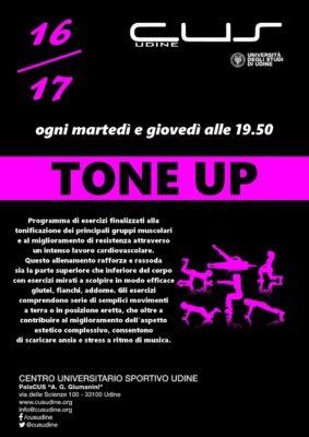 volantino-cusud-1617-tone-up-a5
