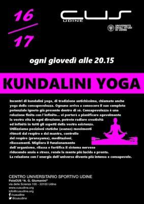 volantino-cusud-1617-yoga-a5